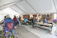 Frühlingsausstellung-2019-20190512-_DSC3795
